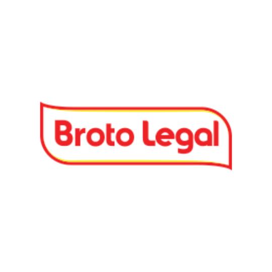Broto Legal