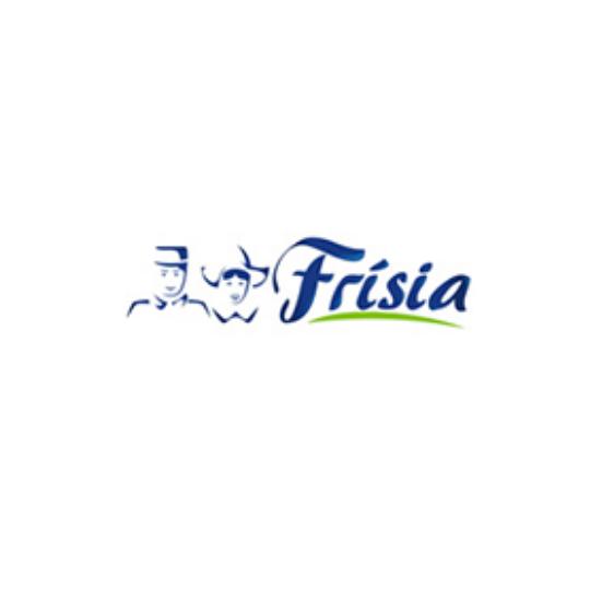Frísia